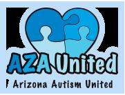 aza-logo